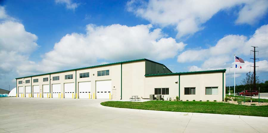 2010206-norwalk-maintenance-facility-pro-ext-1.jpg