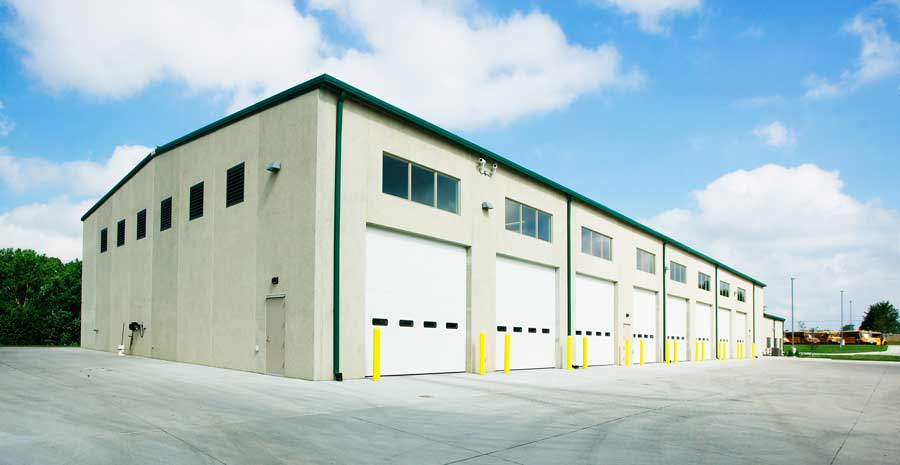 2010206-norwalk-maintenance-facility-pro-ext-2.jpg