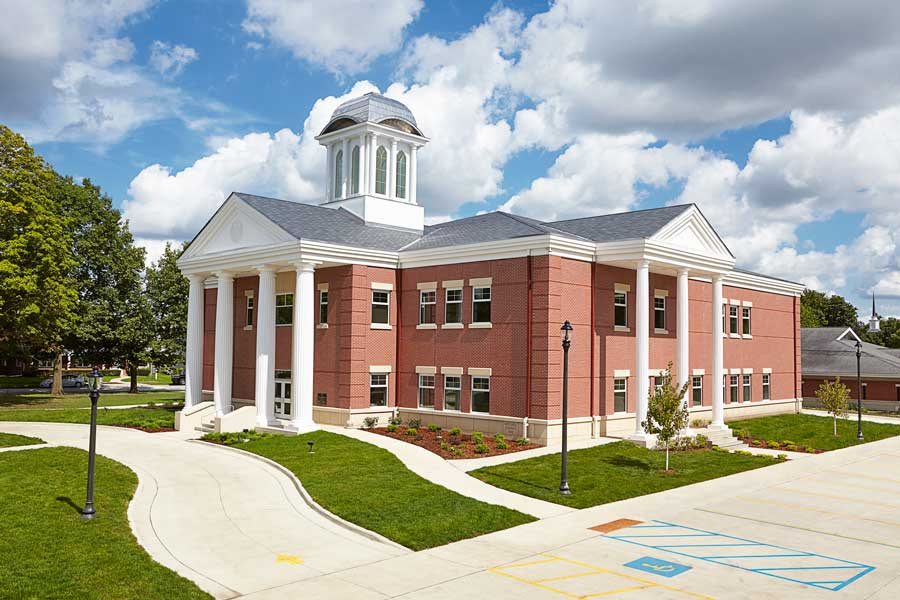 2012318_mitchell_county_courthouse_pro_ext_2.jpg