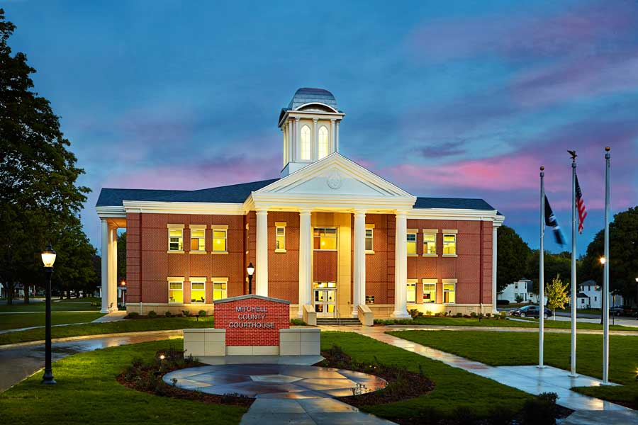 2012318_mitchell_county_courthouse_pro_ext_1.jpg