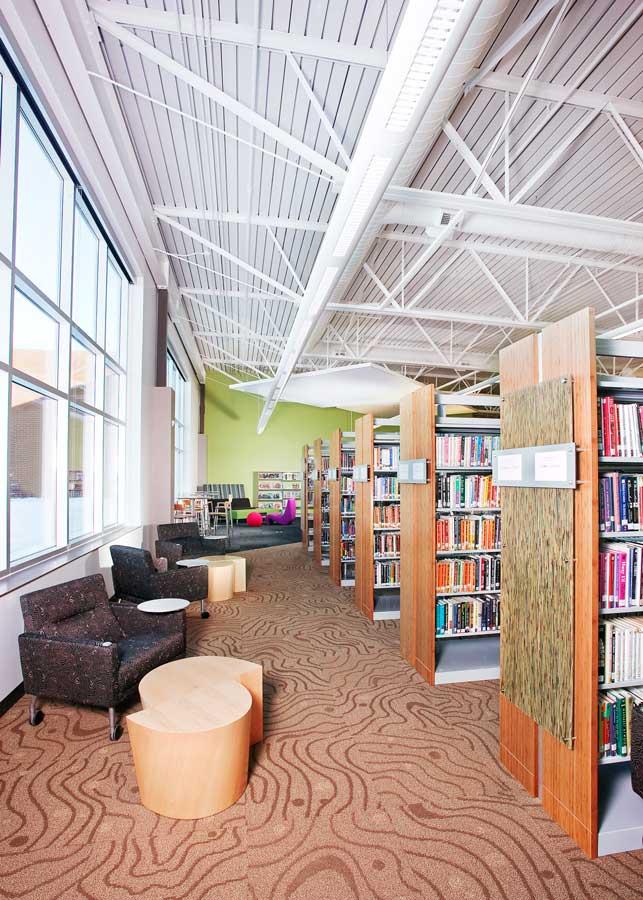 21211-Marshalltown-Public-Library-Pro-Intr-2.jpg