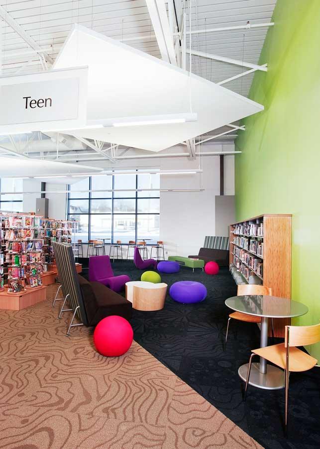 21211-Marshalltown-Public-Library-Pro-Intr-3.jpg