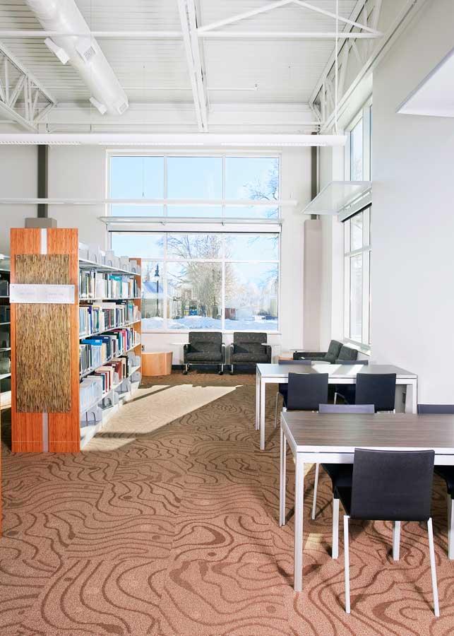 21211-Marshalltown-Public-Library-Pro-Intr-6.jpg