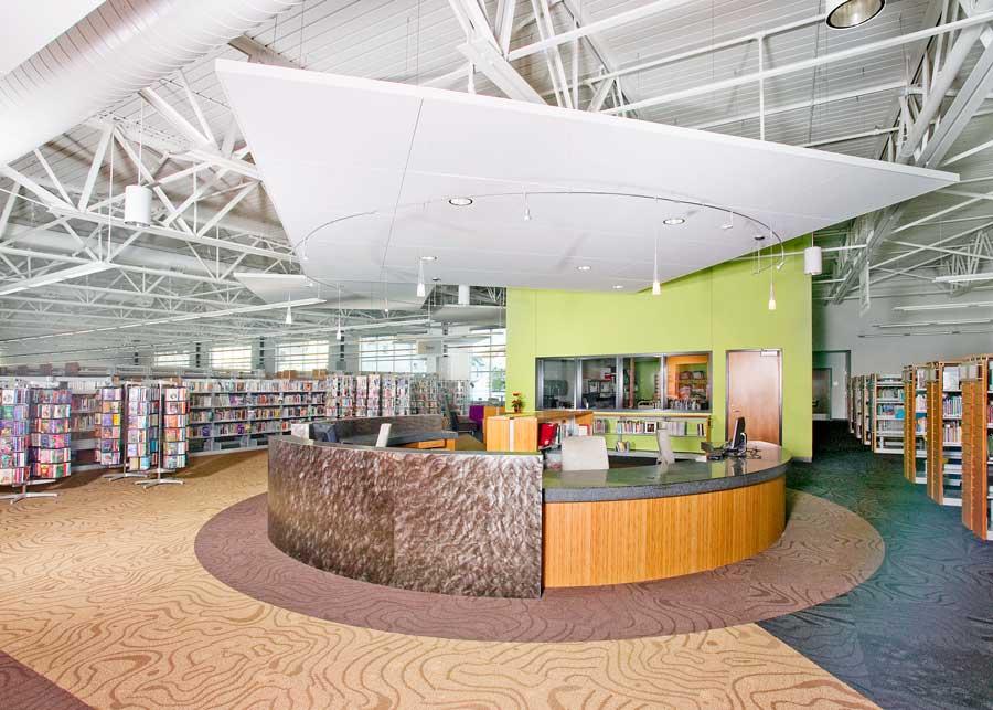 21211-Marshalltown-Public-Library-Pro-Intr-7.jpg