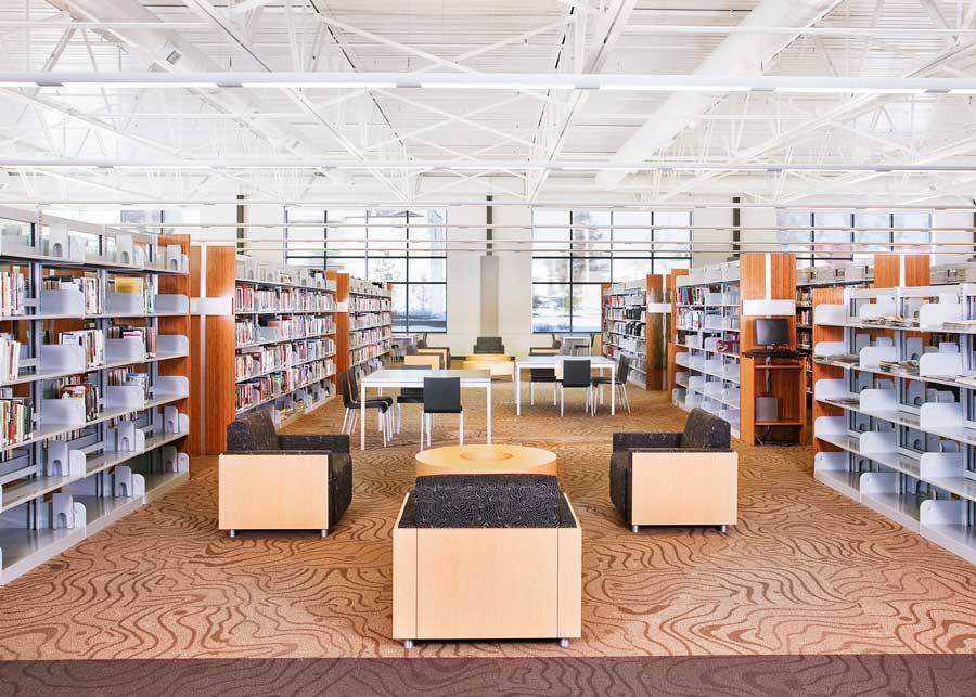 21211-Marshalltown-Public-Library-Pro-Intr-8.jpg