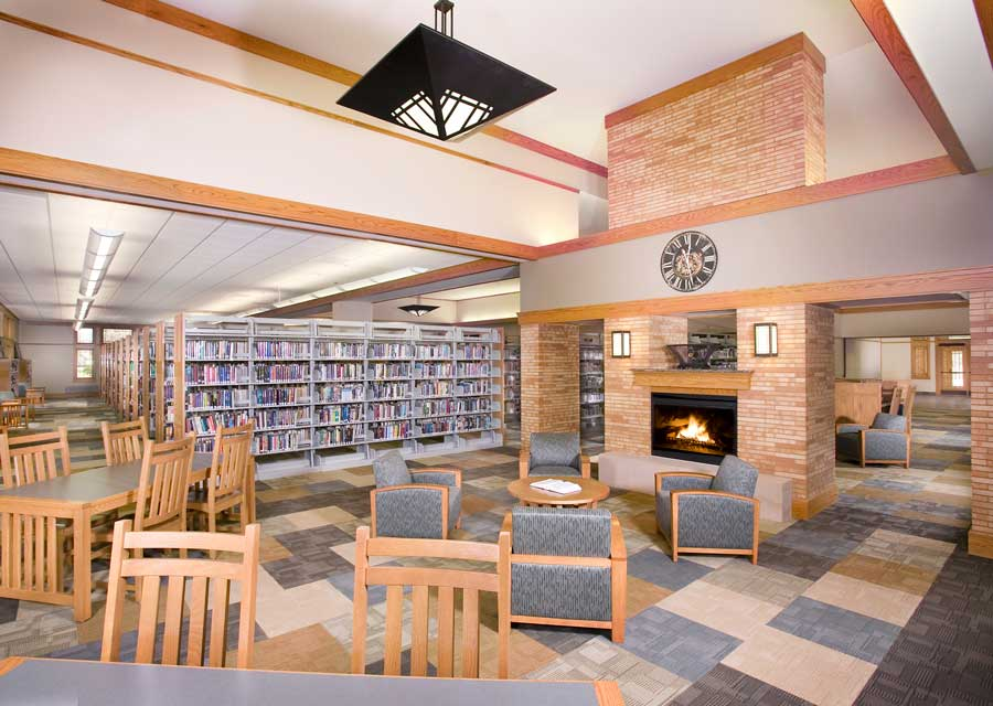 23035-Sioux-Center-Library-Pro-Interior-7.jpg