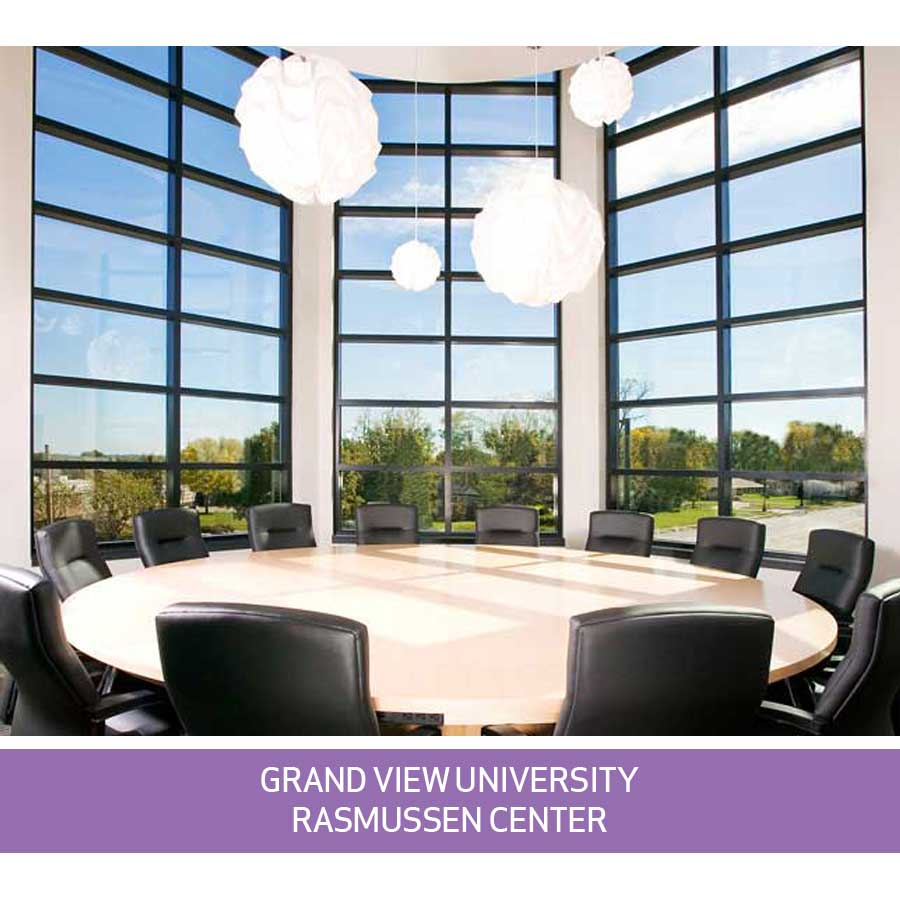 grand_view_university_rasmussen_center_1_select.jpg