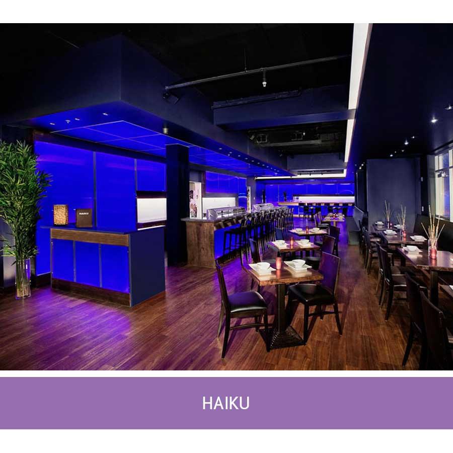 haiku_1_select.jpg