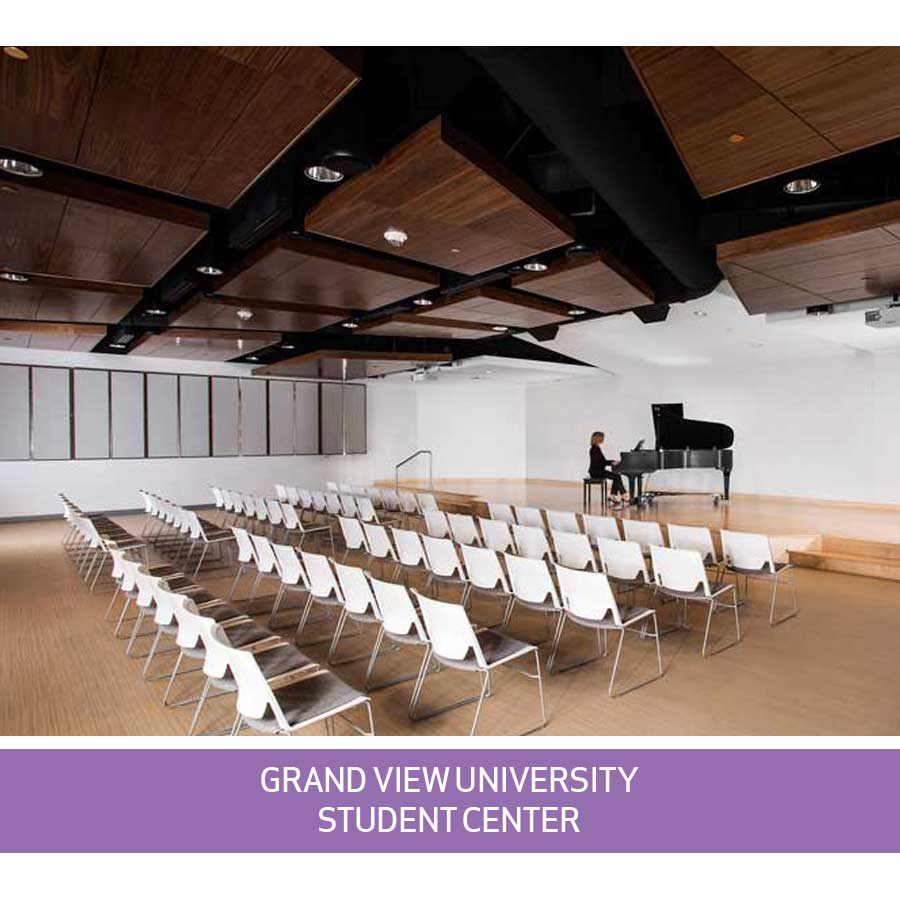 grand_view_university_student_center_3_select.jpg