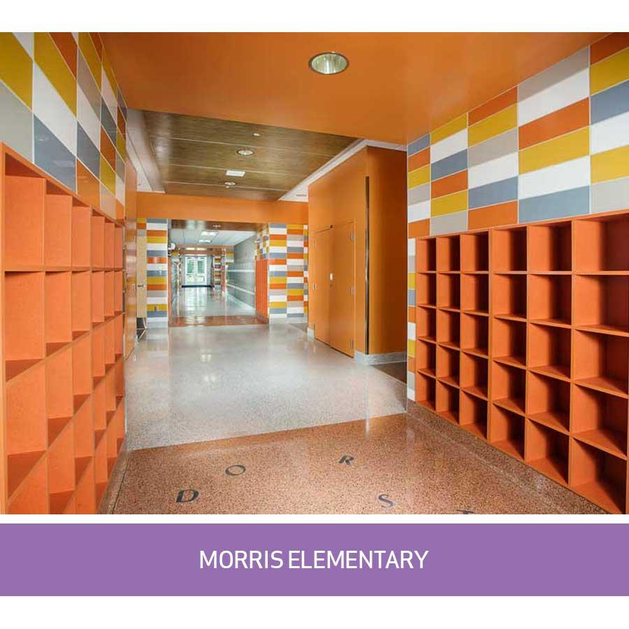 morris_elementary_2_select.jpg