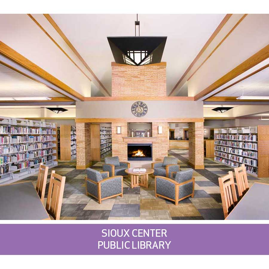 sioux_center_public_library_select.jpg