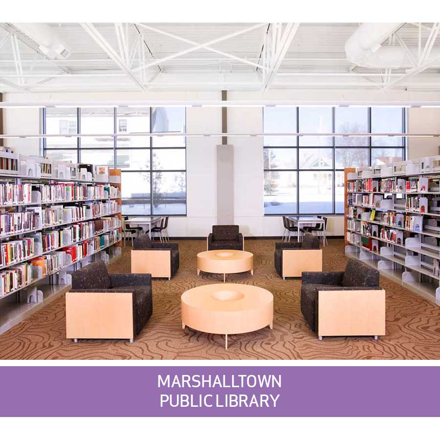 marshalltown_public_library_1_select.jpg