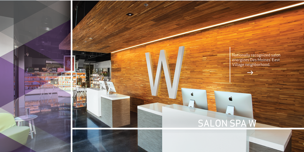 FEH-Design-Salon-Spa-W-News-Page-2016.png