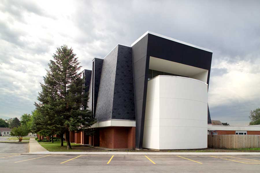 St-Mark-Lutheran-(DSM)-23231_DISPLAY-Exterior-(Pro)01.jpg