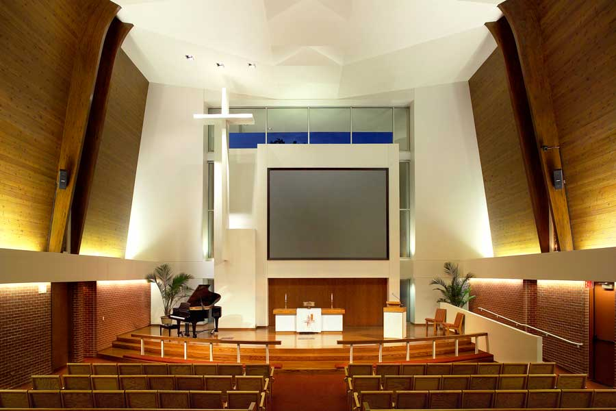 St-Mark-Lutheran-(DSM)-23231_DISPLAY-Interior-(Pro)01.jpg