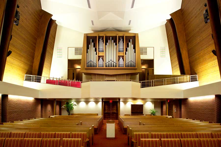 St-Mark-Lutheran-(DSM)-23231_DISPLAY-Interior-(Pro)03.jpg