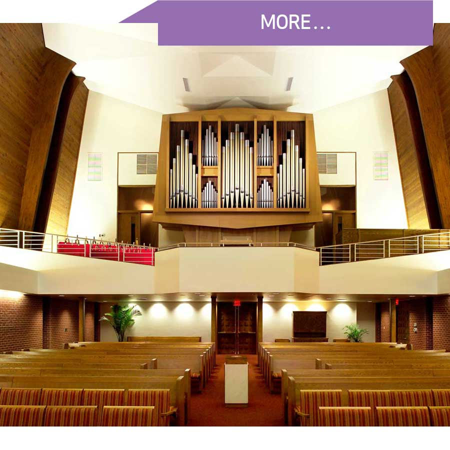 St-Mark-Lutheran-(DSM)-23231_DISPLAY-Interior-(Pro)03-more.jpg
