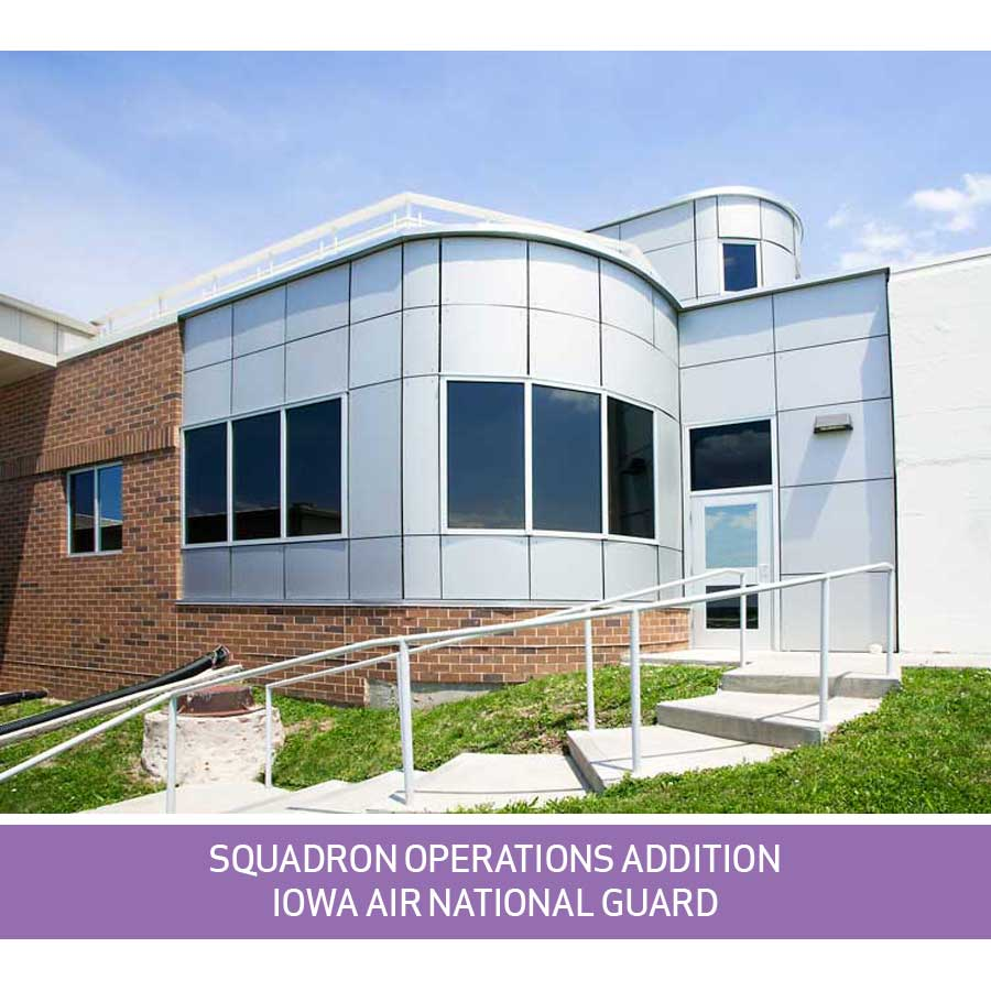 squadron-operations-addition-iowa-air-national-guard.jpg