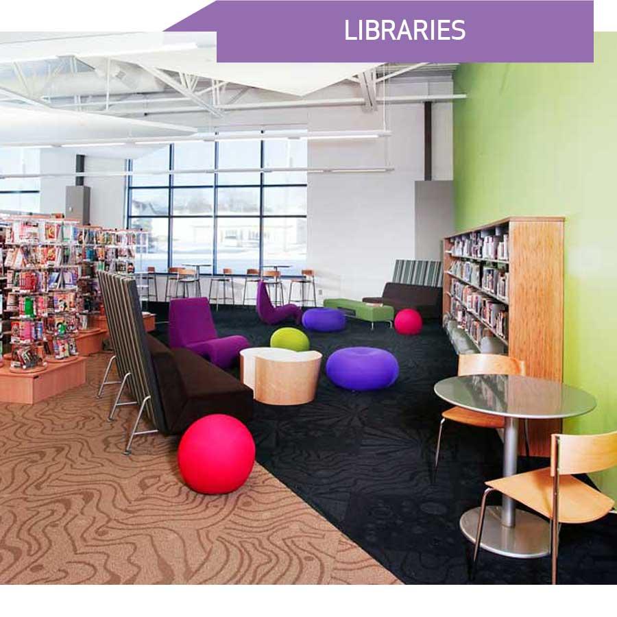 nevada_public_library_4.jpg