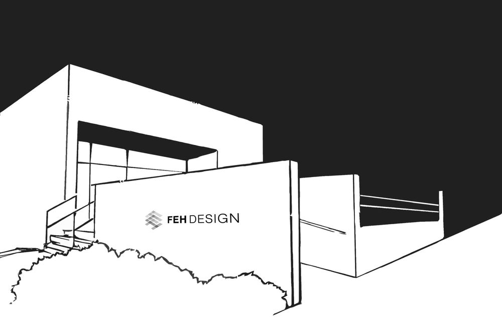 feh-design-dubuque-office-bw-drawing-left.png