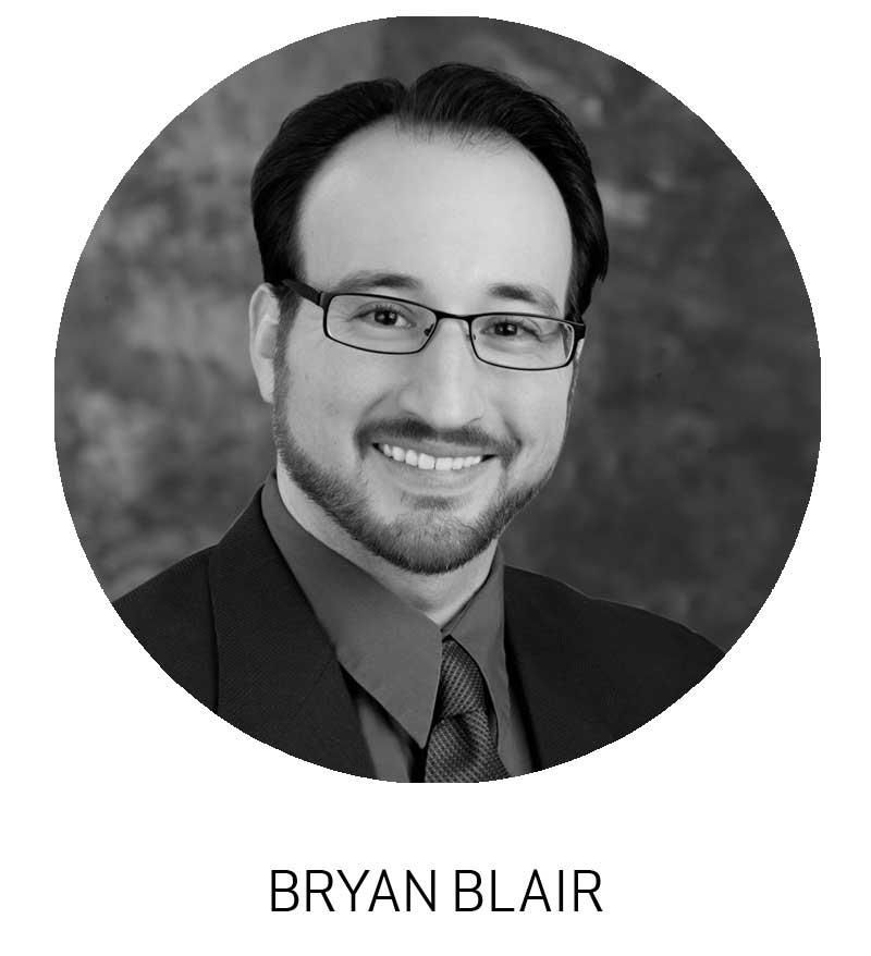 Bryan-Blair-Circle.jpg