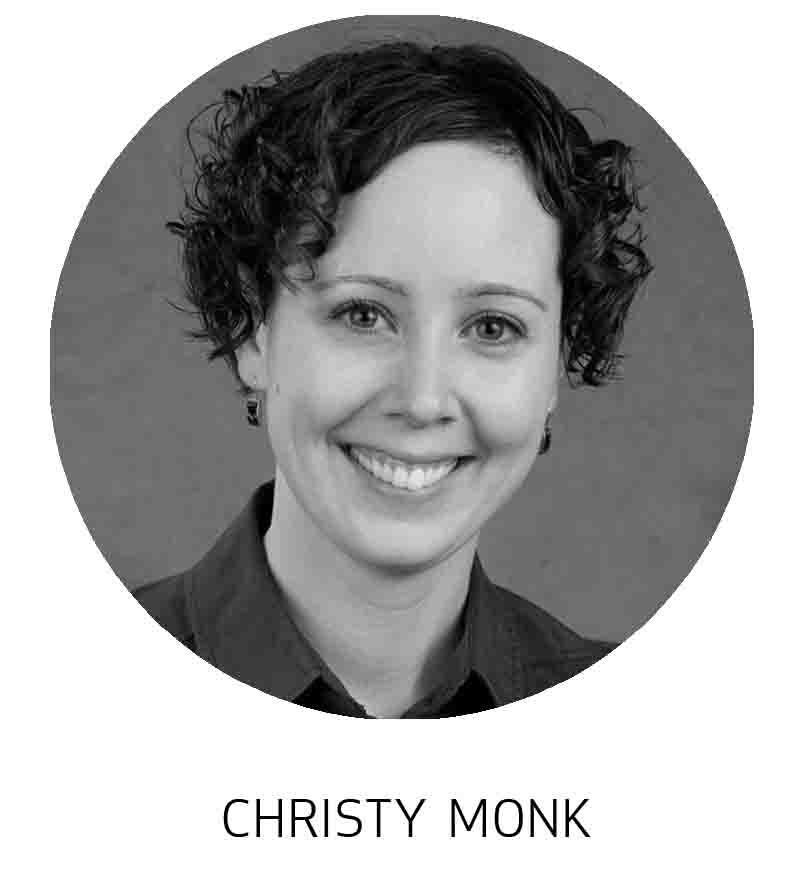 Christy Monk Circle.jpg