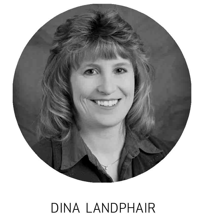 Dina Landphair Circle.jpg