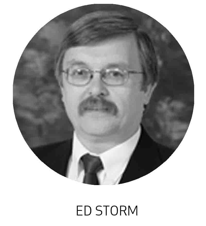 Ed Storm Circle.jpg