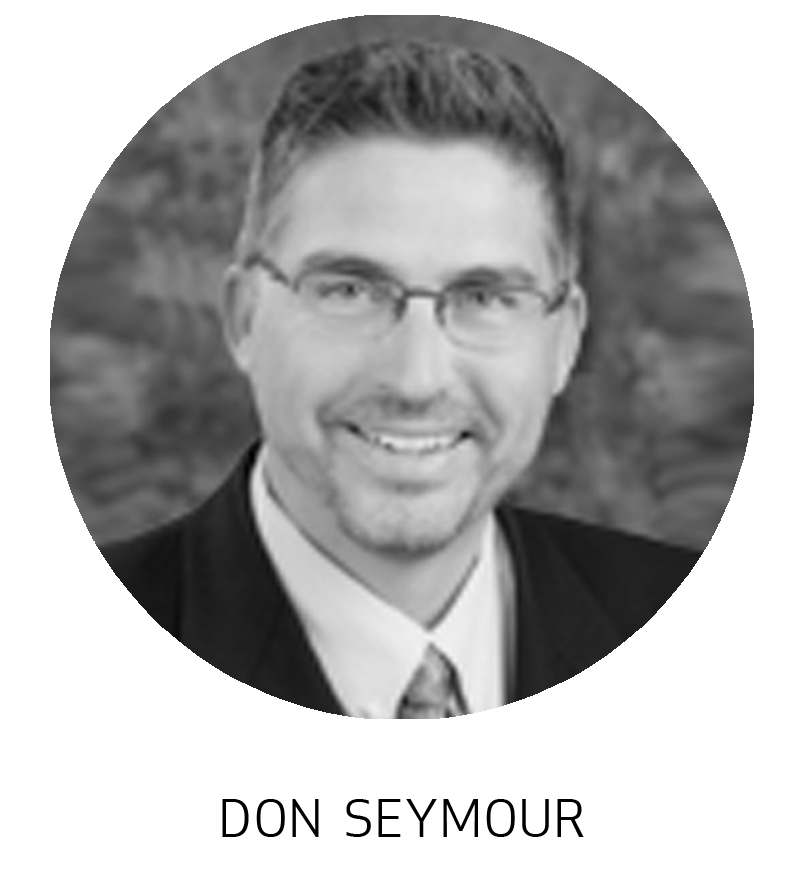 Don Seymour Circle.jpg