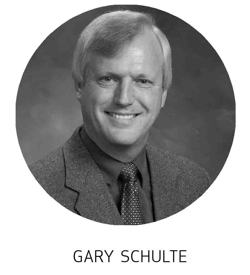 Gary Schulte Circle.jpg