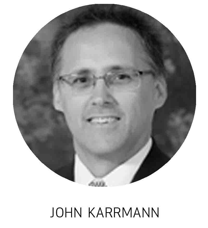 John Karrmann Circle.jpg