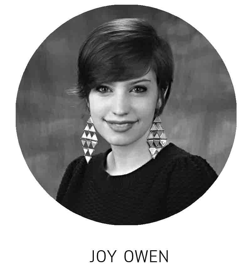 Joy Owen Circle.jpg