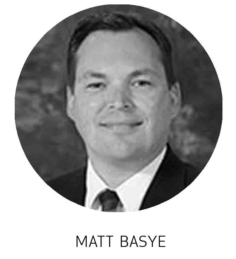 Matt Basye Circle.jpg