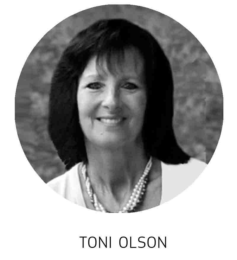 Toni Olson Circle.jpg