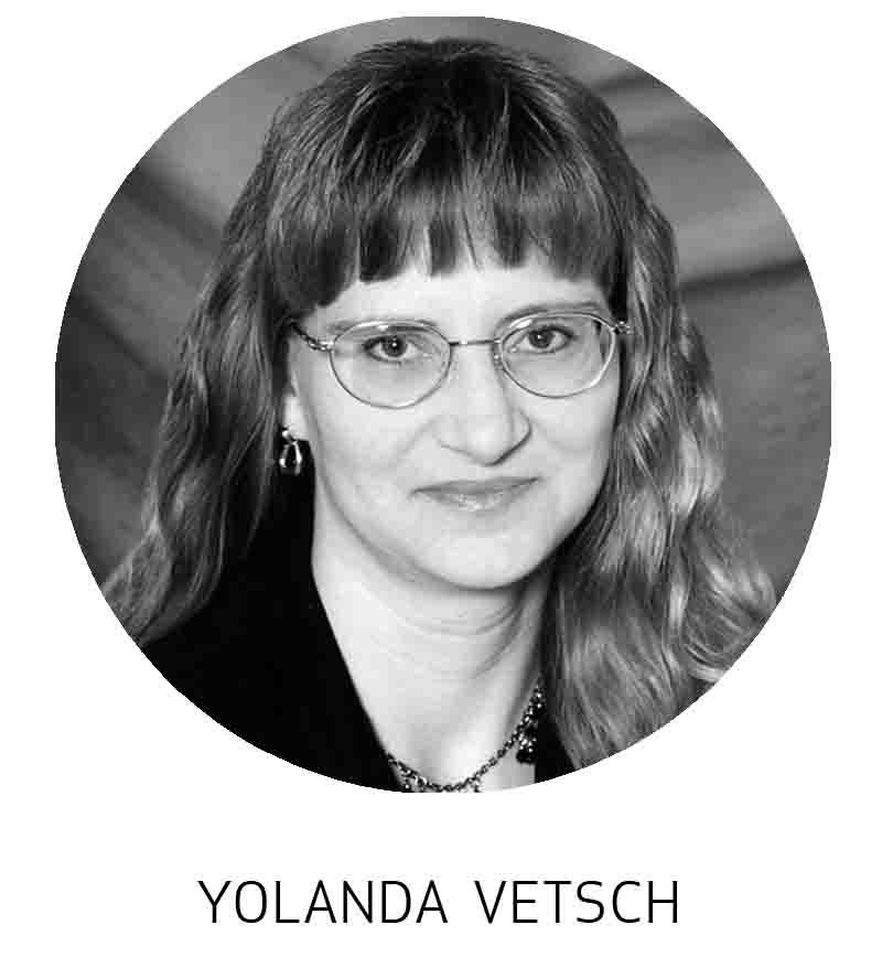 Yolanda Vetsch Circle.jpg