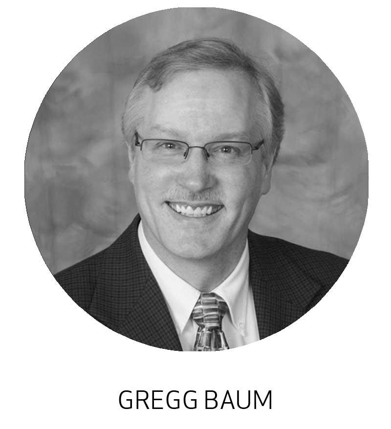 Greg-Baum-Circle.jpg
