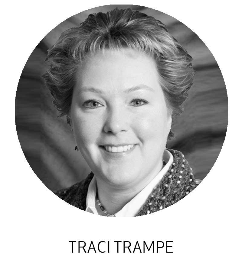Traci-Trampe-Circle.jpg