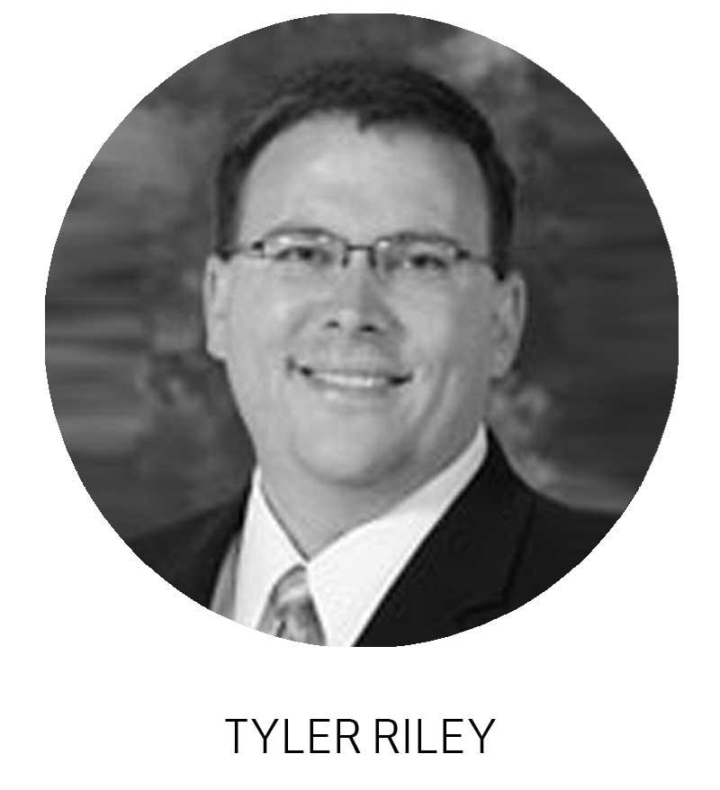 Tyler-Riley-Circle.jpg