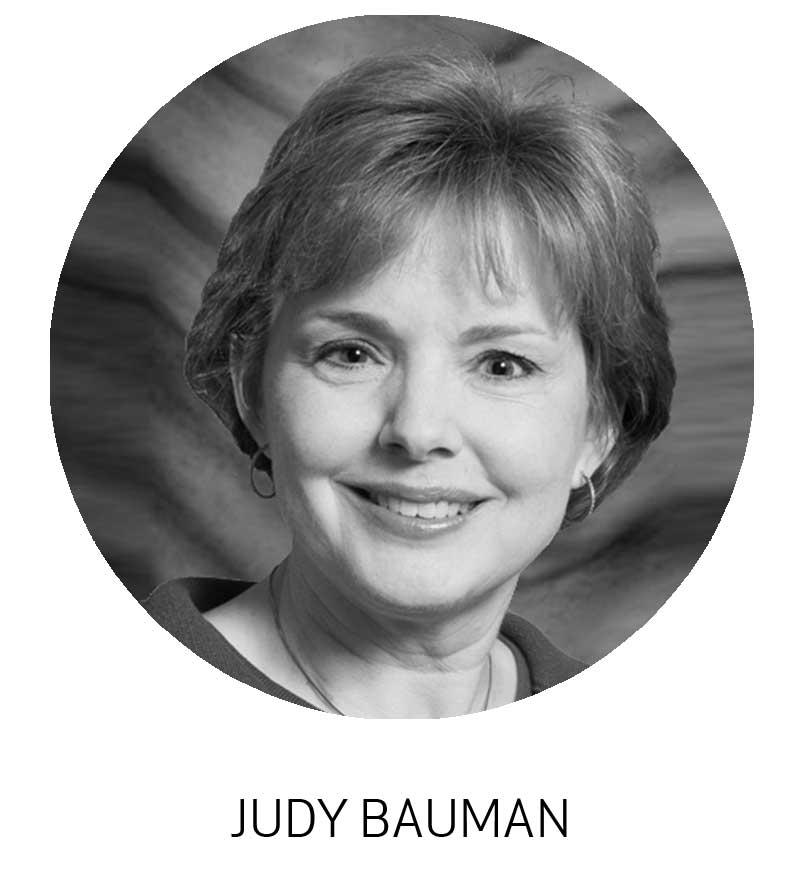 Judy-Bauman-Circle.jpg