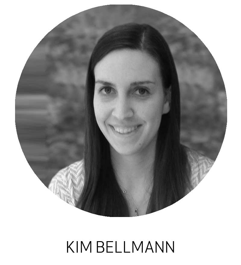 Kim-Bellmann-Circle.jpg