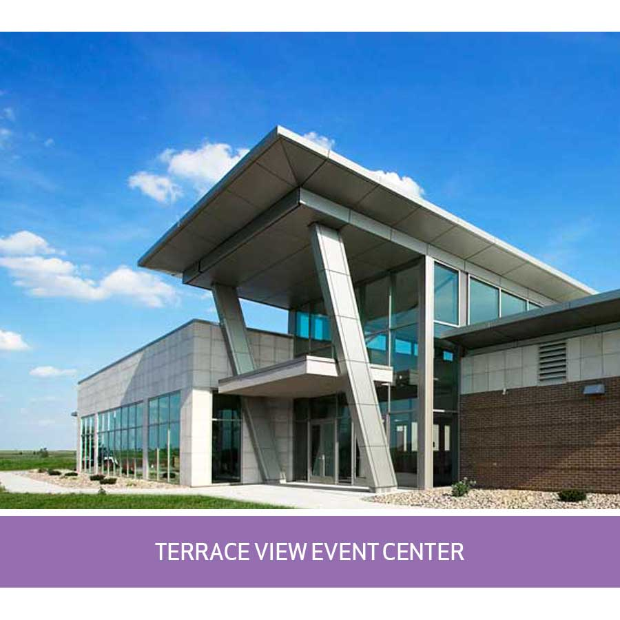 sioux_center_convention_center_1_select.jpg