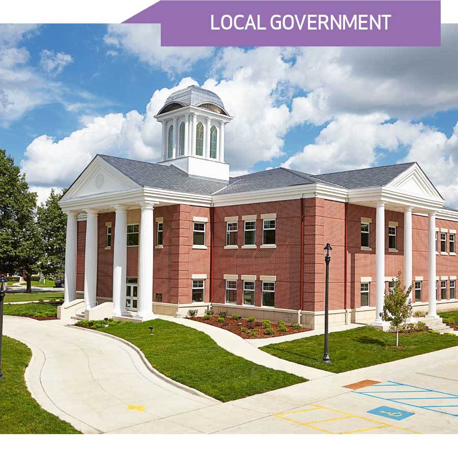 mitchell_county_courthouse_3.jpg