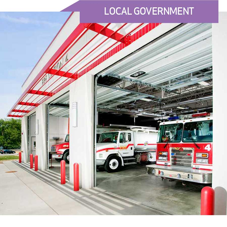 sioux_city_fire_station_4_1.jpg