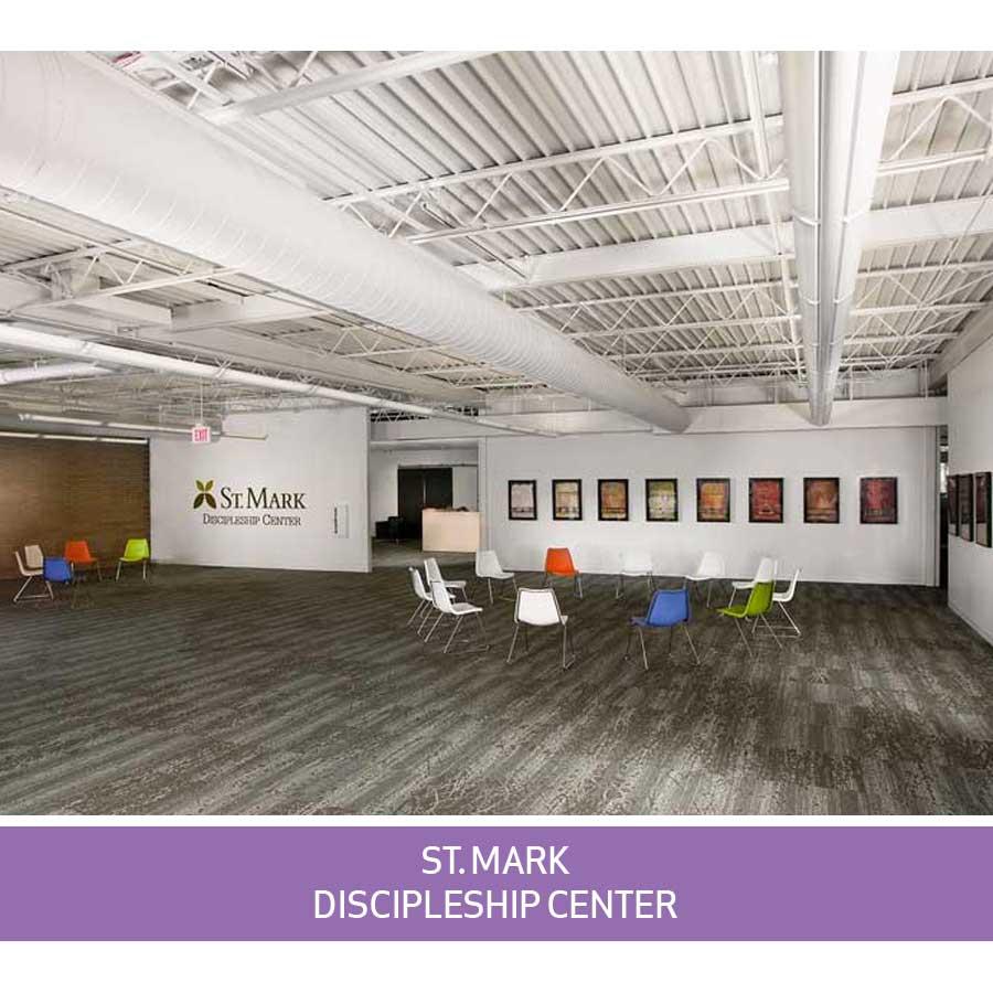 st-mark-discipleship-center-select.jpg