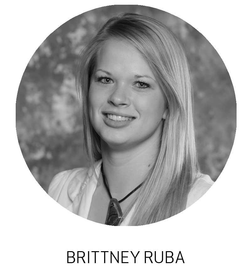 Brittney-Ruba-Circle.jpg