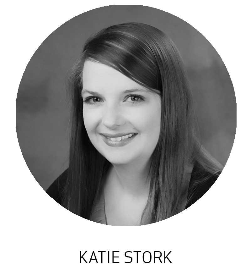 Katie-Stork-Circle.jpg