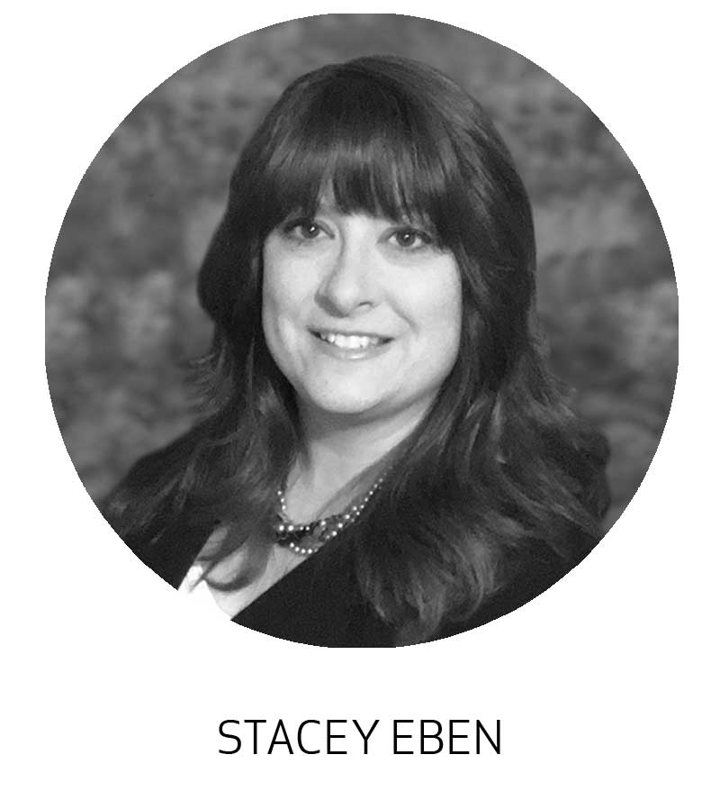 Stacey-Eben-Circle.jpg