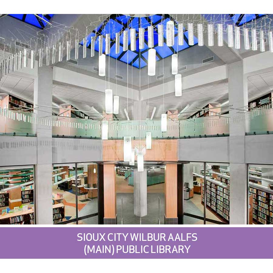 sioux_city_wilbur_public_library.jpg