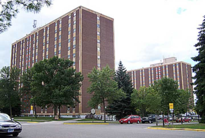 20130629-gage-residence-hall-complex-demo-7.jpg