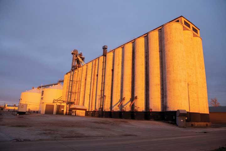 bunge-grain-elevator-salvage-demo-3.jpg